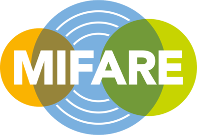 Arcontia now fully supports MIFARE Plus, MIFARE DESFire EV1 and MIFARE Ultralight C