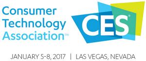 CES2017-teaser_web
