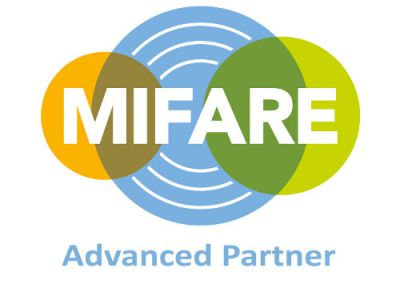 LAB ID S.R.L. is a new MIFARE Advanced Partner