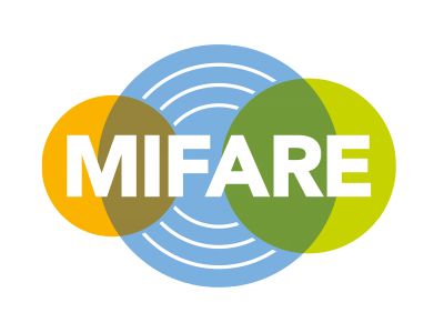 MediaTek licences MIFARE from NXP