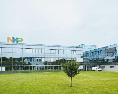 NXP Gratkorn Site_1