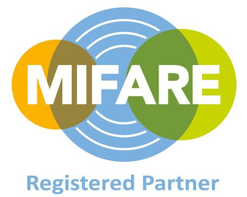 logo-registered-partner