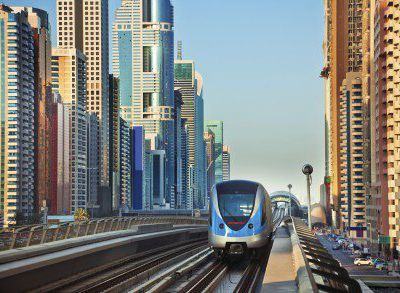 Multi-application and mobile ticketing based on MIFARE DESFire™ EV1