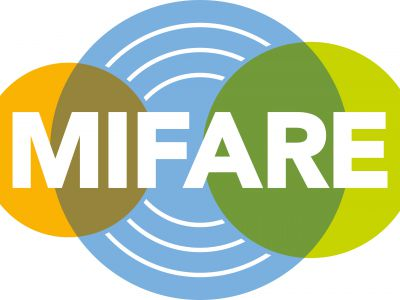 Whitepaper: Protect your reputation with genuine MIFARE products