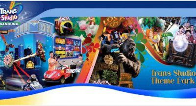 NXP and Bank Mega enhance customer experience with multi-application smart card solution for in-door theme parks