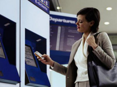 Global Industry Support Expedites MIFARE4Mobile Adoption