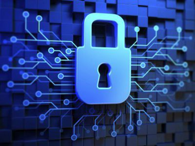 SmartMX2 Achieves Highest Level of Security for MIFARE Applications