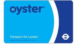 ASK to deliver next 3.5 Million contactless Oyster cards
