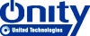 Onity logo NXP Semiconductors MIFARE Partner
