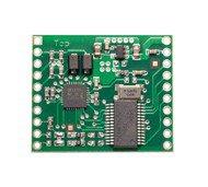 RFID Module MIFARE DESFire