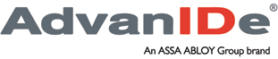 AdvanIDe launches first certified Arsenal Testhouse inlay based onMIFARE® DESFire® EV2 chip family