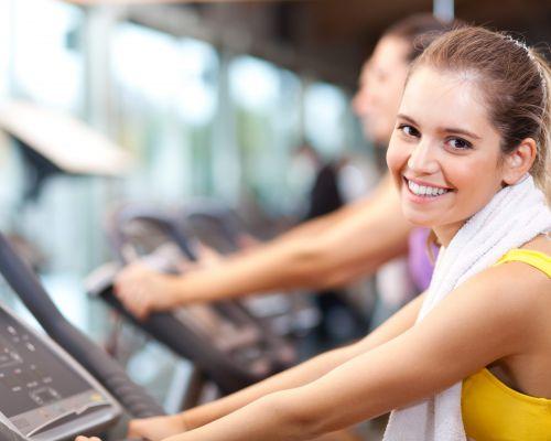 fitness_member cards