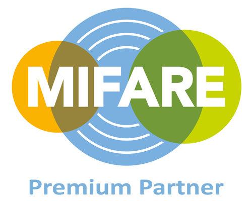 logo-premium-partner
