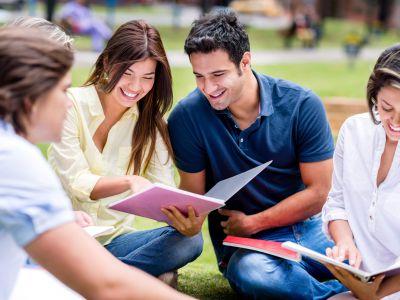 Lehigh University migrating to MIFARE®