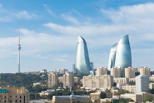 Baku city_small3