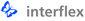 Interflex Datensysteme GmbH & Co. KG Logo NXP Semiconductors MIFARE Partner