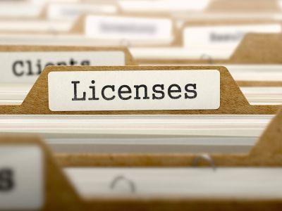 Broadcom licenses MIFARE