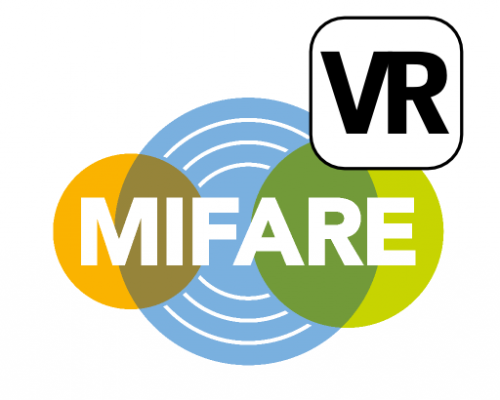mifare_icon_vr_white_v3_hiRes_512x512