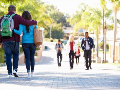Blackboard and NXP Semiconductors collaborate to strengthen campus card technology
