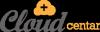 Cloud centar logo NXP Semiconductors MIFARE partner