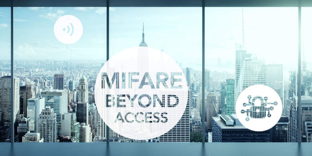 MIFARE Access mgt series newsroom_2