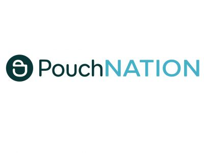 MIFARE System Integrator Partner PouchNATION creates outstanding event experiences