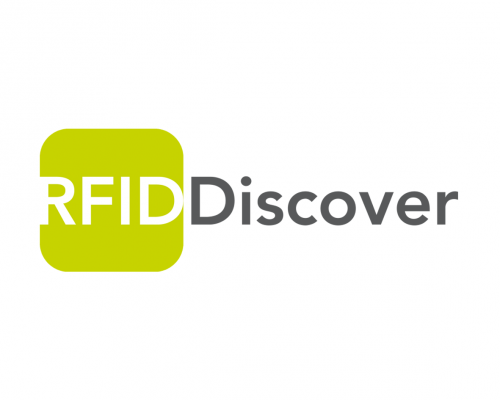 RFID Discover logo banner_2