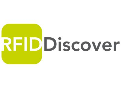 RFIDDiscover – NXP's 13,56 MHz contactless IC products expert tool