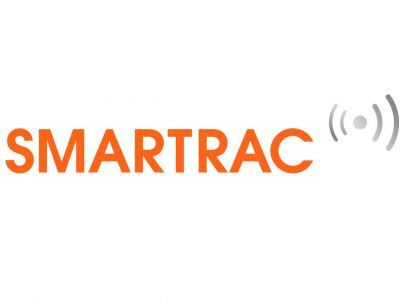 MIFARE Premium Partner Smartrac demonstrates full potential of RFID technology at CARTES