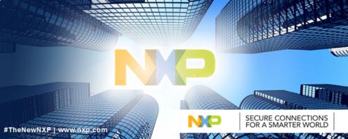TheNewNXP