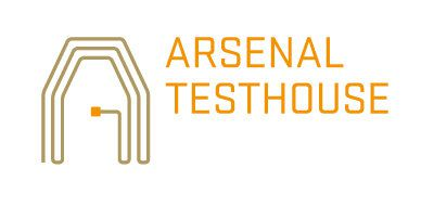 Arsenal Testhouse launched its new interactive website
