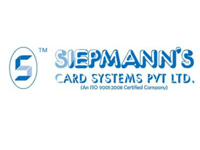 The NXP MIFARE Team welcomes Siepmann's Card Systems Pvt. Ltd. India as its new MIFARE Advanced Partner