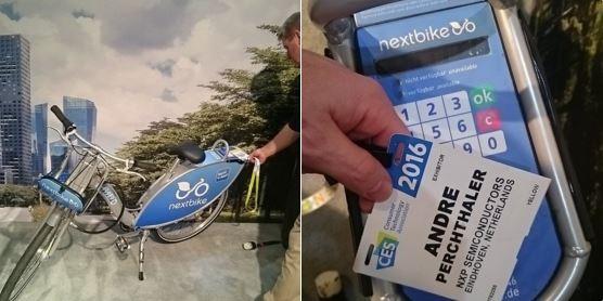 nextbike_ces