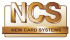 NCS Logo for NXP MIFARE Partner Webpage