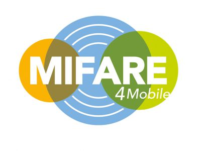 MIFARE4Mobile industry group releases 12th certified product for mobile ticketing
