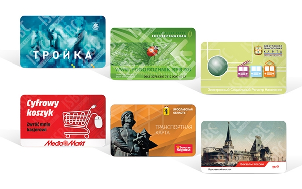 Cards_small