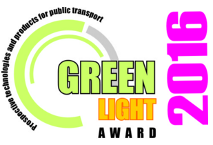 UCODE DNA® and MIFARE Plus® EV1 awarded at Green Light contest