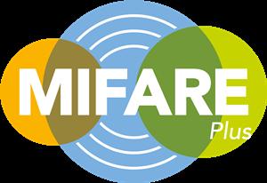 mifare_logo_plus_300px