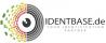 Identbase.de Logo NXP MIFARE Partner
