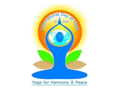 MIFARE® ICs power International Day of Yoga In India