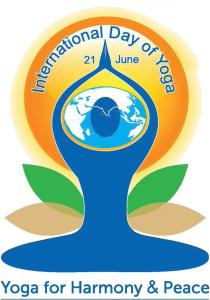 int_yoga_day