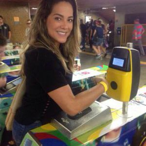 NXP and RioCard Launch New MIFARE® Wearable for Multimodal Transport in Rio