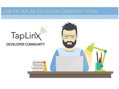 Watch out Android developers: TapLinx SDK version 1.3 released