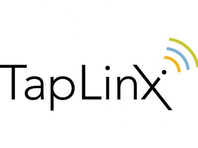 TapLinx SDK Now Available for Desktop