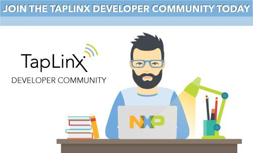 header_developer_community_website-white