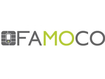 We welcome FAMOCO as a new MIFARE Advanced Partner