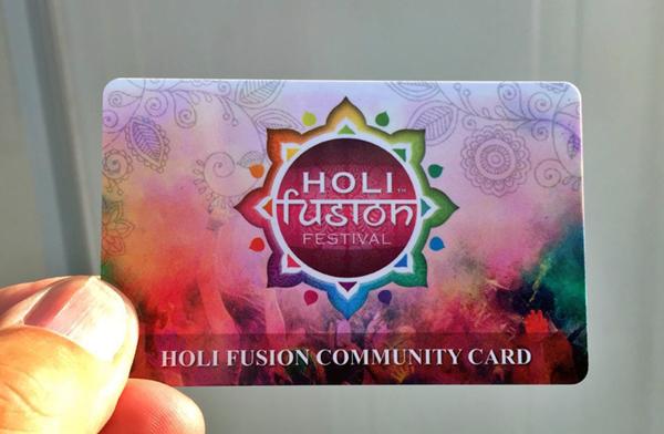 Holi Fusion Festival Eindhoven-NXP card-compressed