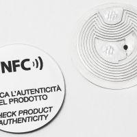 LAB ID-NFC