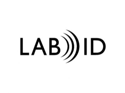 The NXP MIFARE team welcomes LAB ID S.R.L. as a new MIFARE Advanced Partner