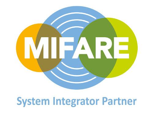 MIFARE System Integrator Partner-1